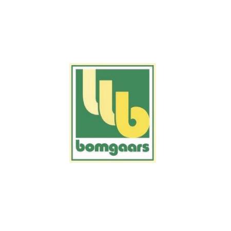 Customer Logos-02-05