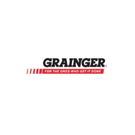 Customer Logos-02-08
