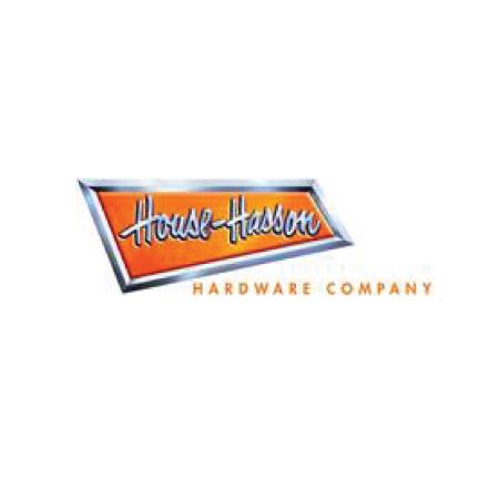 Customer Logos-02-09