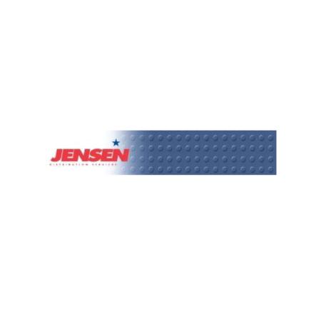 Customer Logos-02-10