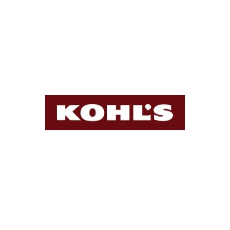 Customer Logos-02-11