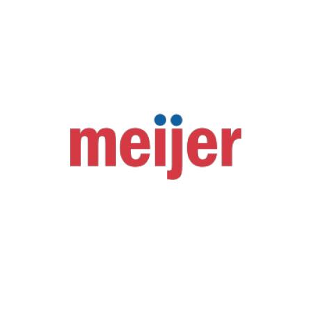 Customer Logos-02-14