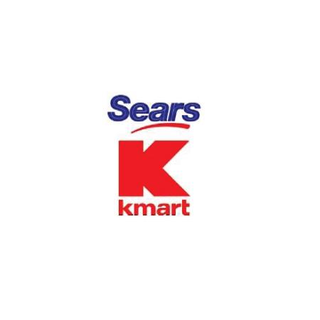 Customer Logos-02-22