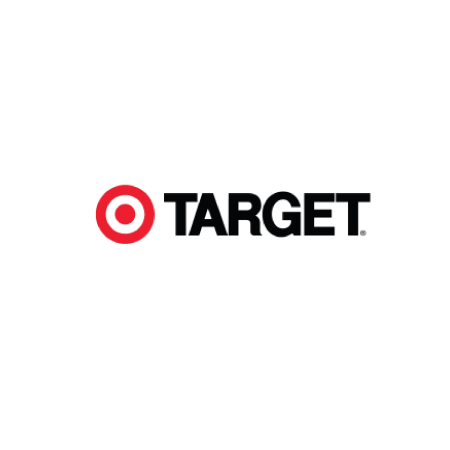 Customer Logos-02-25
