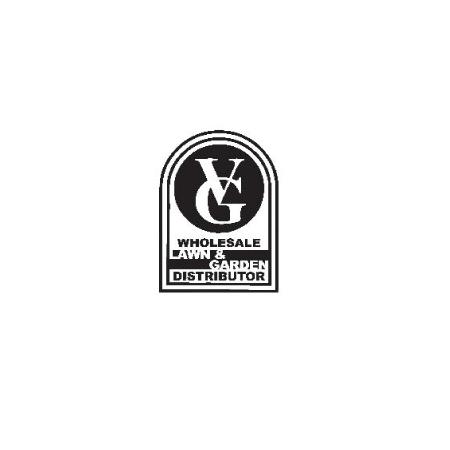 Customer Logos-02-30