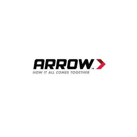 Partners Logos-04