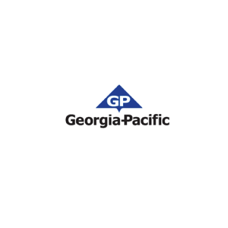 Partners Logos-10