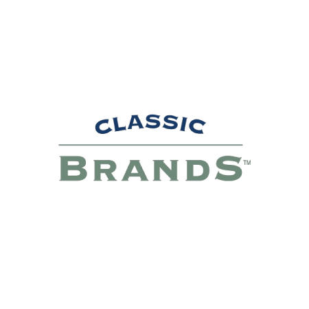 Partners Logos-17