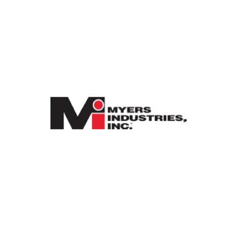 Partners Logos-31