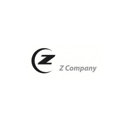 Partners Logos-48