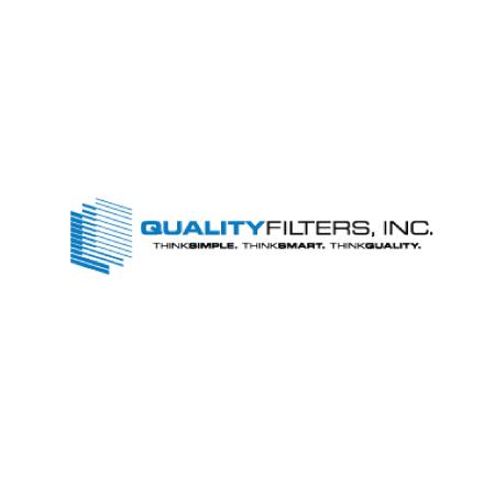 Partners Logos-49
