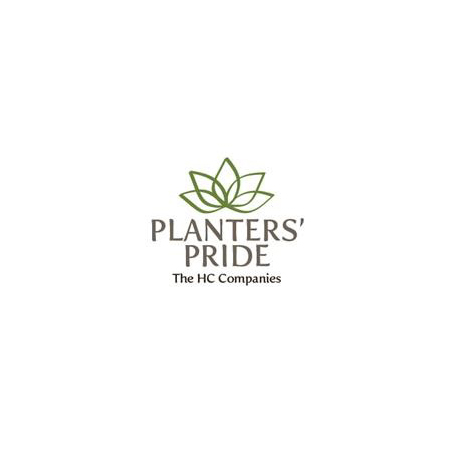 planters-pride
