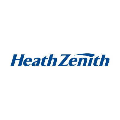 Heath Zenith Logo