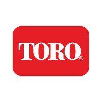 Logo Toro